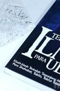 Buku Terputusnya Ilmu Para Ulama