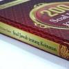 Buku 200 Soal Jawab Tentang Keimanan
