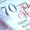 Buku 70 Tokoh Wanita
