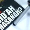 Buku Adakah Bid'ah Hasanah