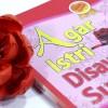 Buku Agar Istri Di Sayang Suami