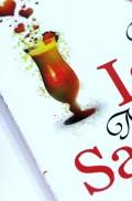Buku Agar Istri Makin Sayang