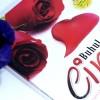 Buku Buhul Cinta
