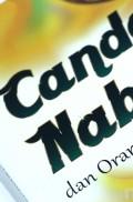 Buku Canda Nabi & Orang Shalih