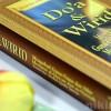 Buku Islam Doa Dan Wirid