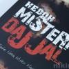Buku Heboh Misteri Dajjal