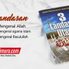 Buku Islam 3 Landasasan Utama