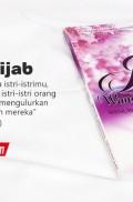 Buku Islam Jilbab Wanita Muslimah