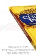 Buku Islam Kumpulan Ceramah Pilihan