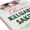 Buku Islam Panduan Keluarga Sakinah