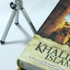 Buku Khalifah Islam