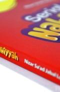 Buku Kisah Nabi Muhammad