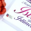 Buku Menjadi Istri Yang Istimewa
