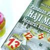 Buku Panduan Praktis Haji Mabrur