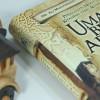 Buku Perjalanan Hidup Umar Bin Abdul Aziz