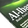 Buku Putih Imam Al-asyari