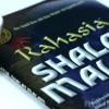 Buku Rahasia Shalat Malam