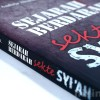 Buku Sejarah Berdarah Syiah