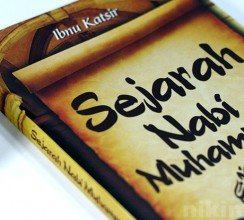 Buku Sejarah Nabi Muhammad01
