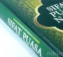 Buku Sifat Puasa Nabi02