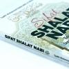 Buku Sifat Shalat Nabi Muhammad