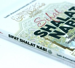 Buku Sifat Shalat Nabi01