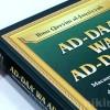 Buku Terapi Penyakit Hati (Pust Imam As-syafii)