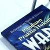 Buku Tuntunan Praktis Hukum Waris