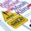 Buku Islam Kesalahan Dalam Shalat