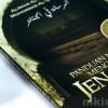 Buku Islam Panduan Mudah Mengurus Jenazah