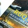 Buku Islam Panduan Ruqyah Menurut Islam