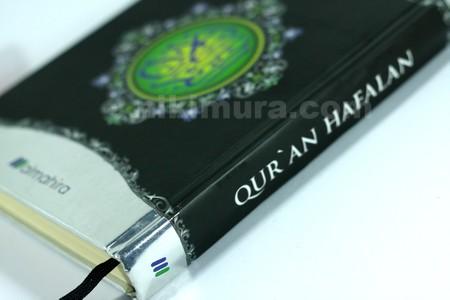 Al-Quran Hafalan03