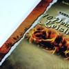 Buku Aqidah 10 Pembatal Keislaman