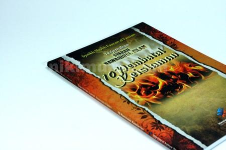 Buku Aqidah 10 Pembatal Keislaman03