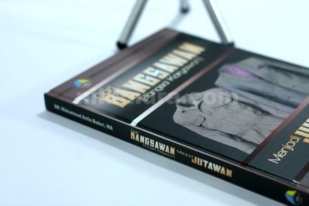 Buku Dari Bangsawan Menjadi Jutawan03