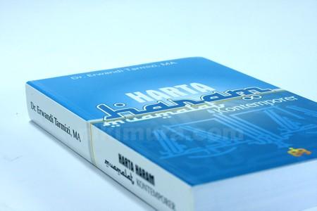 Buku Harta Haram Muamalat Kontemporer03