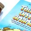 Buku Islam Kisah Teladan Untuk Anak