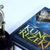 Buku Islam Mencari Kunci Rezeki