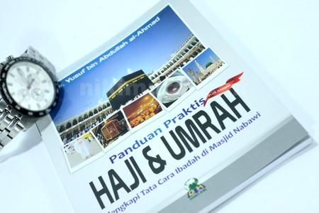 Buku Islam Panduan Haji dan Umrah03