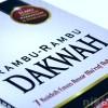 Buku Islam Rambu-Rambu Dakwah