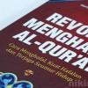 Buku Islam Revolusi Menghafal Al-Qur'an