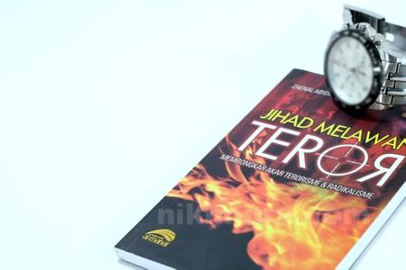 Buku Jihad Melawan Teror07