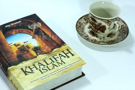 Buku Khalifah Islam04