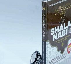 Buku Sifat shalat nabi Shallallahu Alaihi wa Sallam05