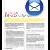 Beriklan Dengan Email