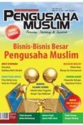 Bisnis-bisnis Besar Pengusaha Muslim