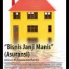 Bisnis Janji Manis (asuransi)