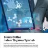 Bisnis Online Dalam Tinjauan Syariah