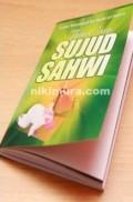 Buku Cara Sujud Sahwi