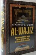 Buku Ensiklopedi Fiqih Islam Al-wajiz